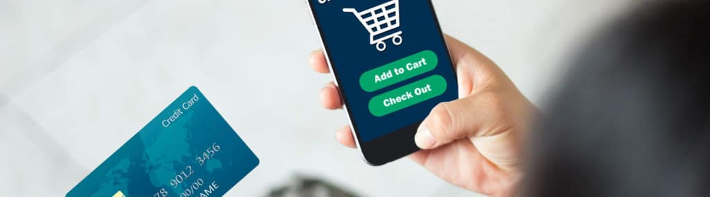 Important Factors Influencing Purchase in E-commerce