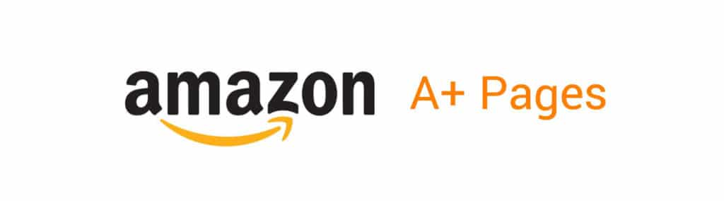 3 Ways to Make the Best Amazon A+ Pages and 6 Mistakes to Avoid