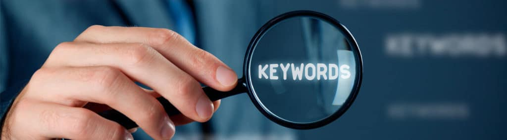 How to Find and Target High-Value Keywords for Your Business
