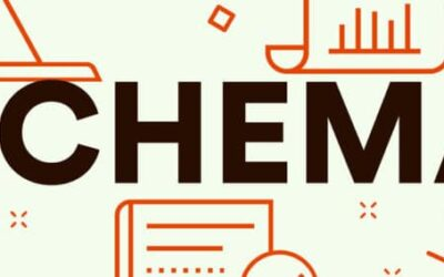 What is Schema Markup and Why is it Important for SEO?