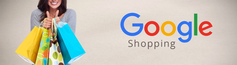 Google Announces Free Product Listings on Google Shopping